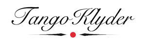 Logo Tangoklyder