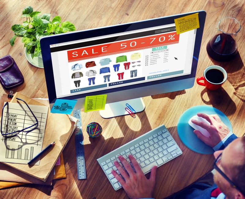 MeinWebshop.eu eCommerce Shopping