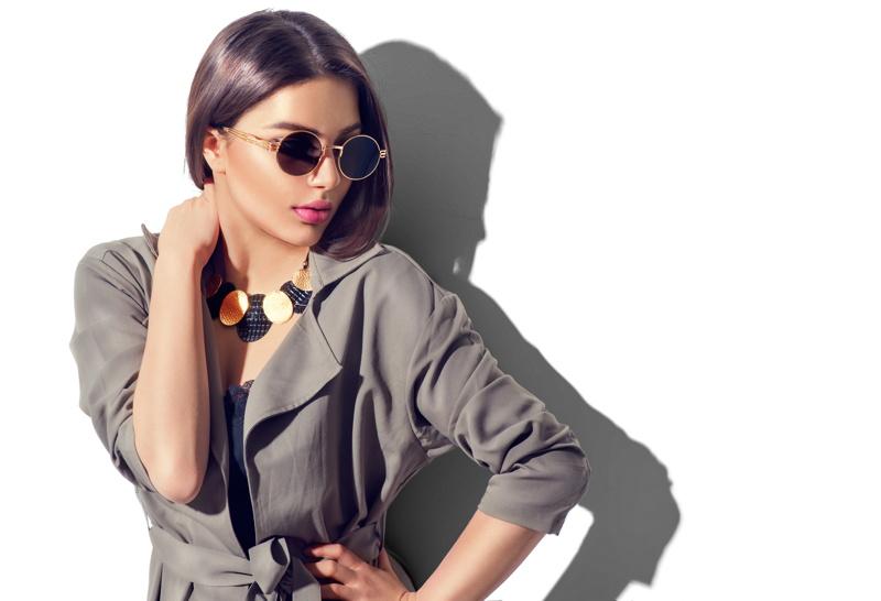 Produktfoto Beispiel Fashion