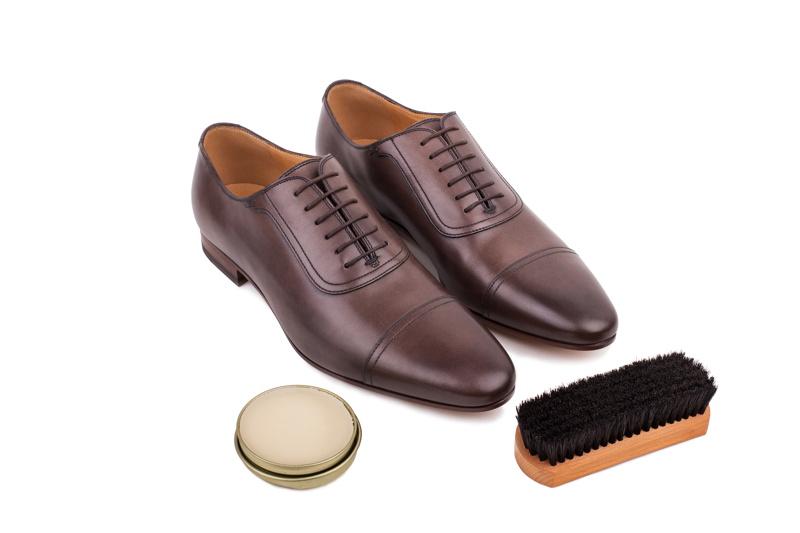 Produktfoto Beispiel Schuhe & Zubehör