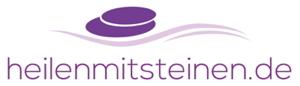 logo von heilenmitsteinen.de