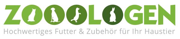 Logo von Zooologen.de