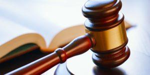Abmahnung und IT-Recht