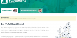 JTL-Fulfillment-Network