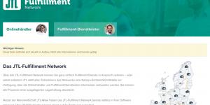 JTL-Fulfillment-Network